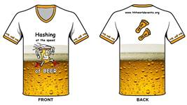 At_The_Speed_of_Beer-Frothy_pu